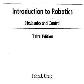 دانلود کتاب مدلسازی و کنترل رباتیک