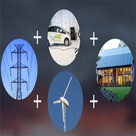دانلود نرم افزار هومر و انرژی نو