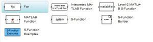 امکانات مربوط به تابع نویسی در متلب min 300x84 تابع نویسی در سیمولینک متلب